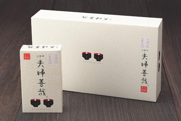 zenzai_3000.jpg